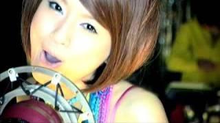 http://avex.jp/ami http://ameblo.jp/suzukiami-avex/ ---- 2006/02/08...