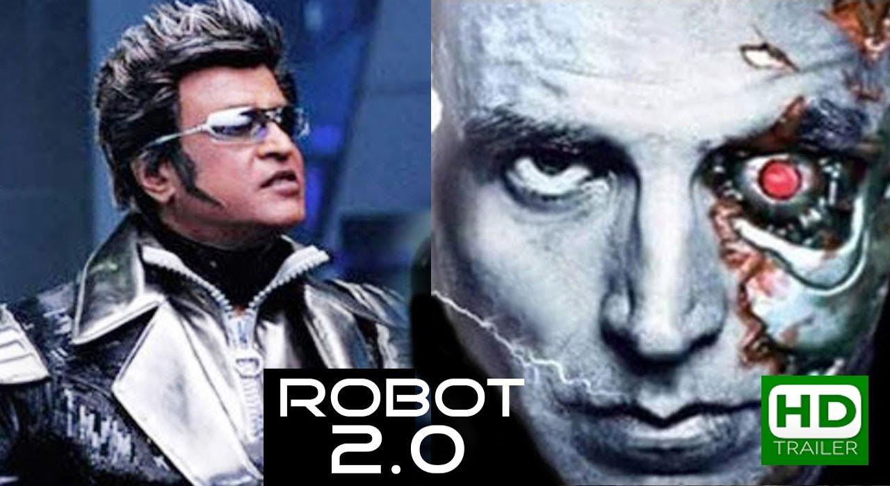 Movementmovie: rajnikanth, aishwarya rai robo movie new latest stills.