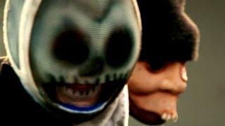 AMERICAN NIGHTMARE 2 Bande Annonce VF