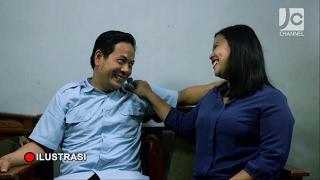 Download Video #KisahNyata - Di Depan Istri, Aku Bermesraan dengan Selingkuhanku - Tony MP3 3GP MP4