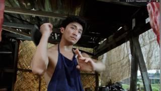 Gif Chau Tinh Tri