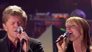Peter Cetera & Kim Keyes  |  After All