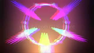 Tu khich meri selfie Odia New DJ dance mix    Top DJ Herd Bass