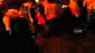 Видео 0087