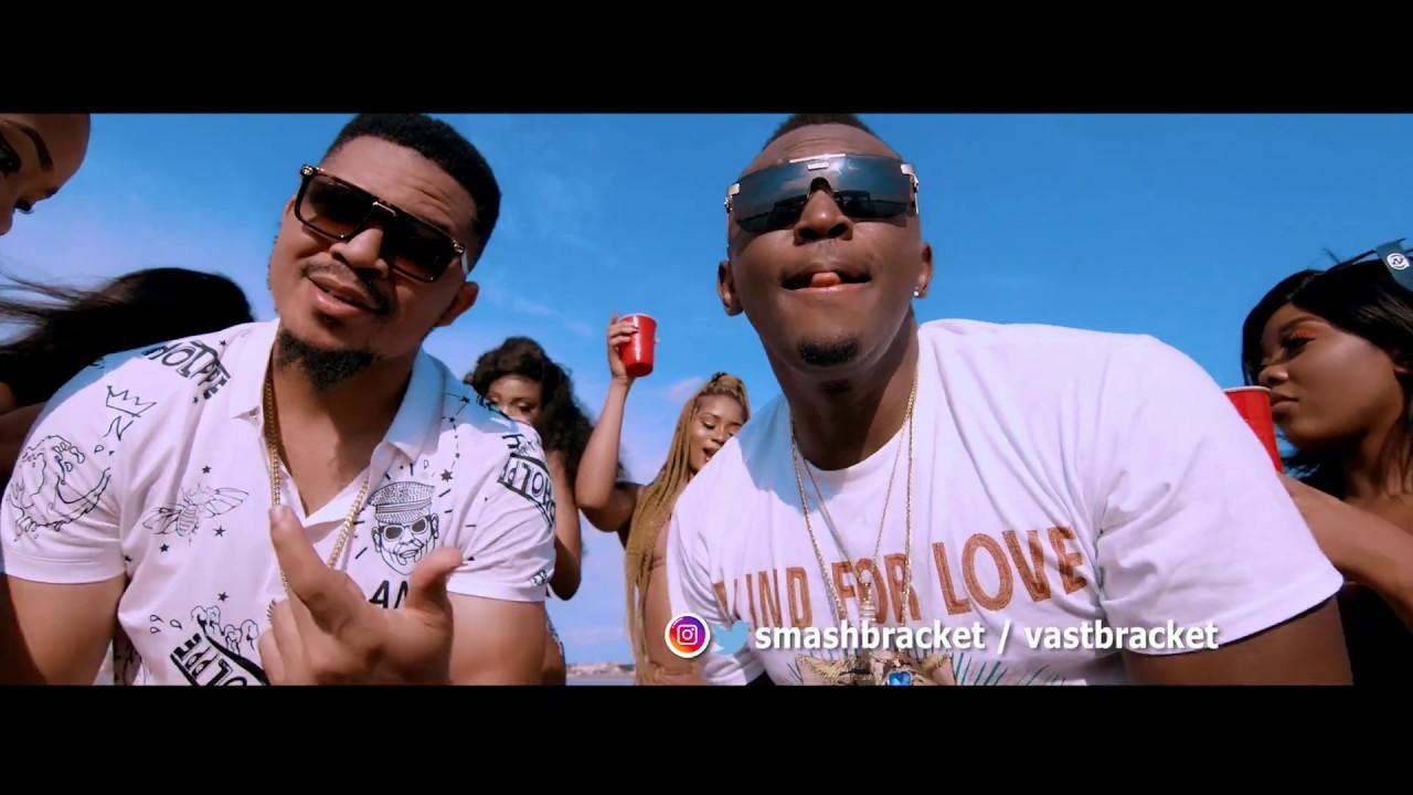 Download Bracket - Ebenebe (Video)