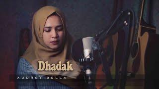 Dhadak - Audrey Bella   Cover   Indonesia   
