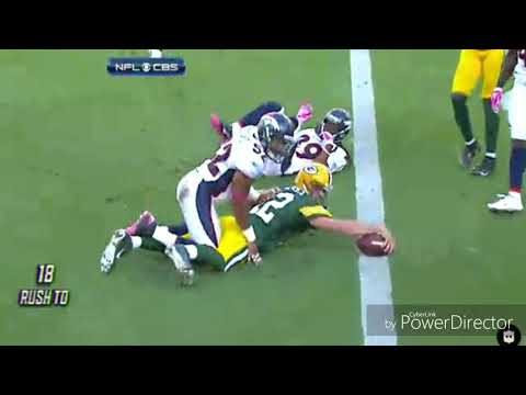 nfl-throwback:-every-aaron-rodgers-rushing-td