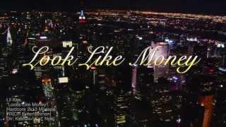 Смотреть клип Lil Kim- Look Like Money