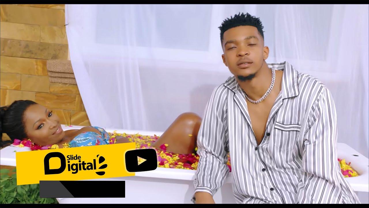 Download Kusah - Mama Lao (Official Video)