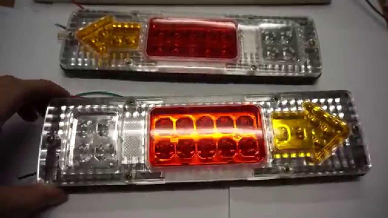 У нас вы можете заказать светотехническую продукцию для прицепов: фонари контурные, габаритные, задние фонари и многое другое. Сделать заказ можно по телефону: (812) 412-91-24.