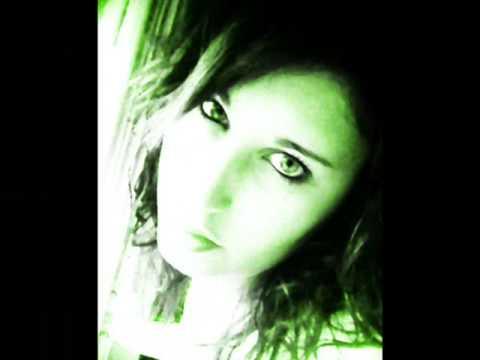 camfrog video chat room LENTI MA VIOLENTI