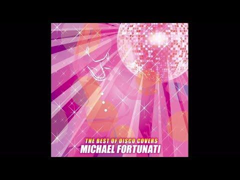 Michael Fortunati - Give Me Up�)