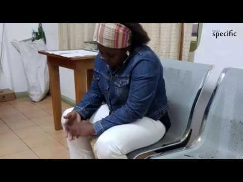 Kenyan woman arrested in Seychelles with cocaine