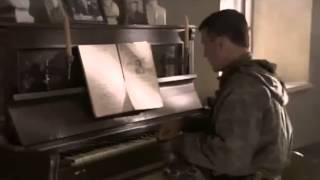 Разведчики. Последний бой (2008) 3 серия Военный фильм