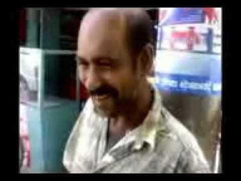 Fashion Funny Party Fake Beard Moustache Jokes