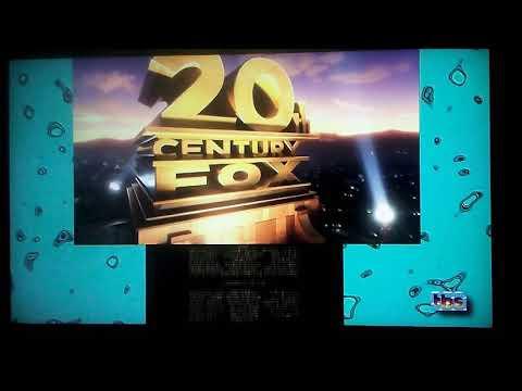 20th Century Fox/1492 Pictures/21-Laps Entertainment (2014)