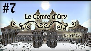 Le Comte d