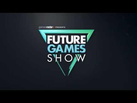 Future Games Show Announcement Trailer - Coming June 2020