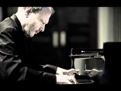 Marc-André Hamelin - recital on 69th Chopin Festival in Duszniki