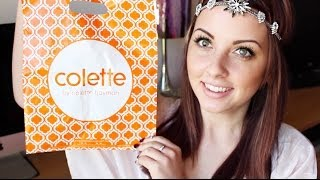 Colette Haul ♡ Jewellery & Accessories Thumbnail