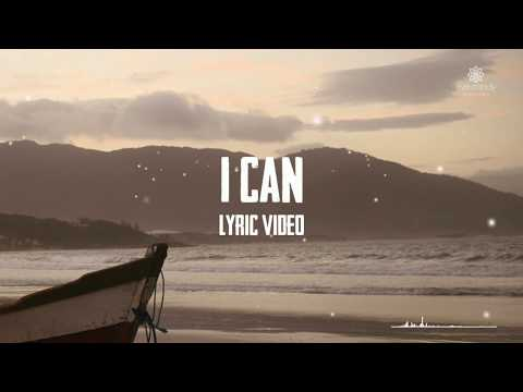 Chronixx - I Can (Lyric Video)