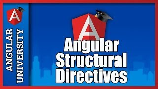 💥 Angular Structural Directives - Understanding the Star Syntax