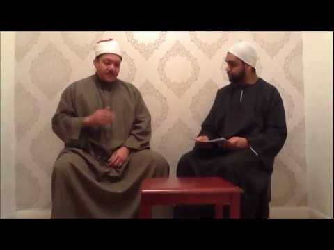 Exclusive Interview with Yasir Abdul Basit ᴴᴰ