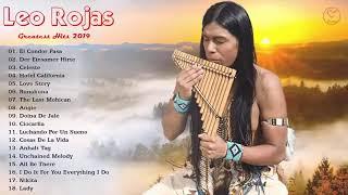 Leo Rojas Greatest Hits 2019 - The Best Of Leo Rojas 2019 - Leo Rojas Popular Songs 2019