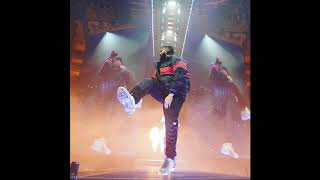 "(FREE) OZ x Drake Type Beat 2020 - ""Rush Hour"" (prod. CXRUS)"