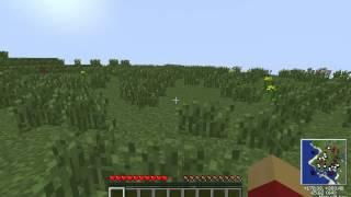 Semilla/Seed para minecraft PC y XBOX 360