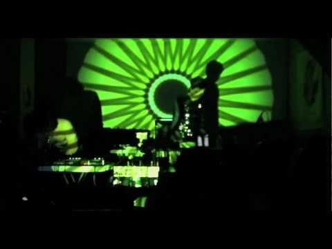 Disco Club - Calypso (Live)
