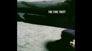 Watch Fire Theft Uncle Mountain video