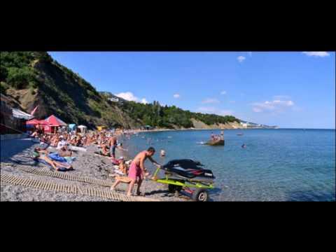 Фото с нудистских пляжей meganudistcom