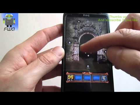 100 Crypts - level 59 - Solution - Explanation - Android