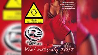 Dance Express   Wal na sale 2017 mp.3