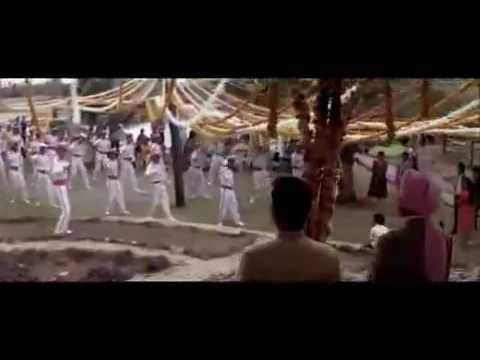 The Hum Tum Pe Marte Hain Download Tamil Dubbed Movie
