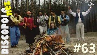 DISCOPOLOnez #63 - Na cygańską nutę