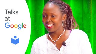 "Dydine Umunyana: ""Embracing Survival"" 