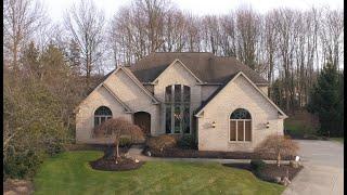 Luxury Real Estate Video | 6615 Morningside Dr | Cleveland Real Estate Videographer