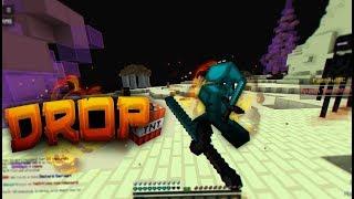 LAS AVENTURAS DE DUENDE: ME DROPEO A TODA UNA FACTION?!?!   Minecraft HCF