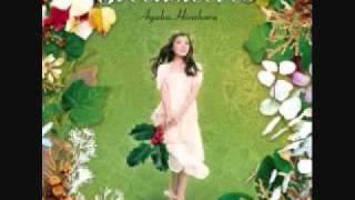 平原綾香 - Greensleeves (Cover)