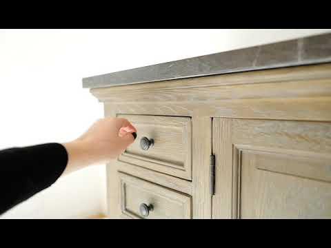 meuble-salle-de-bains-victorian-135-cm