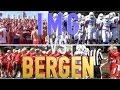 IMG Academy (FL) vs Bergen Catholic (NJ) : UTR Highlight Mix 2015