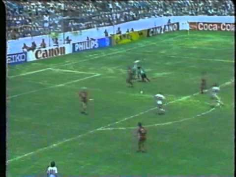 1986 (June 6) Hungary 2-Canada 0 (World Cup).mpg