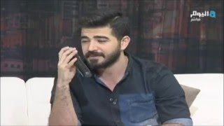 Ramy Rady - Ezz el Habayeb [Cover] / رامي راضي - عز الحبايب