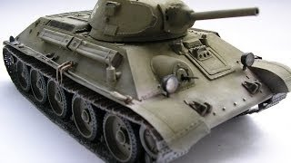 ++=Бесплатная=++ $$Golda$$ Ground War Tanks