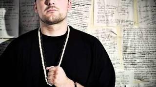 Kool savas King of Rap Eimbush Style