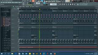 Gqom is the future......madness remix by telly b coastal sound entertainment based in swakopmund, namibia. for more crazy beats. subscribe to my channel and ...