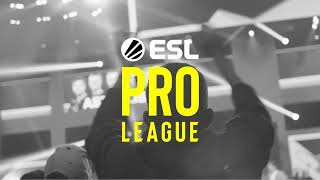ESL Proleague S10 - BIG vs. NiP [Train] Map 1 - EU Group Stage 2