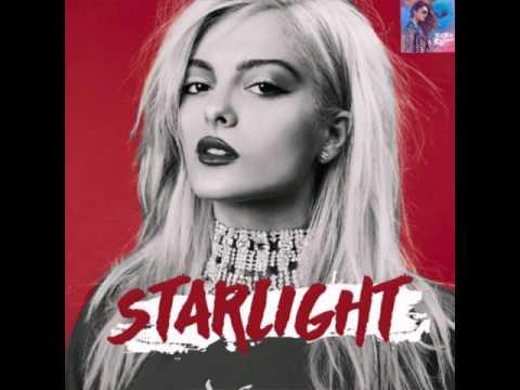 Bebe Rexha - Starlight (New Song 2017)